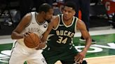 Bucks vs. Nets predictions, picks, schedule & more to know for 2021 NBA playoff series