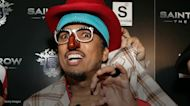 Digital Underground's Shock G, a.k.a. Humpty Hump, dead at 57