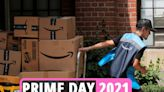 Amazon Prime Day latest - Last chance for deal on iPads, laptops, toys & more