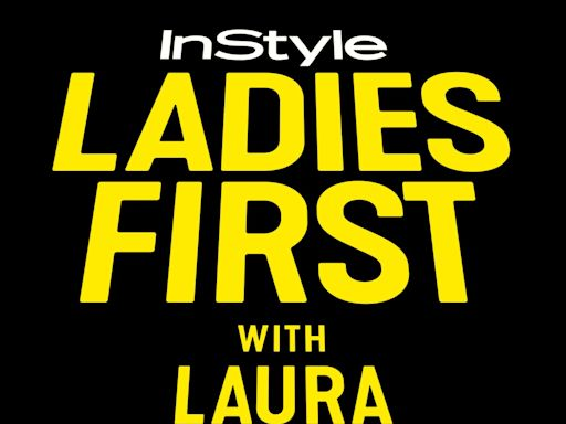 La La Anthony Talks Drive and Loyalty on Ladies First With Laura Brown
