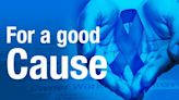 For A Good Cause: Ways to help those who help others