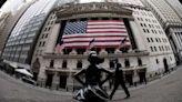 〈美股盤前要聞〉Fed利率會議後 道瓊期指上漲逾百點 | Anue鉅亨 - 美股