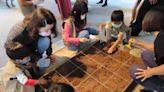 南科考古館2週年館慶 本週末開放免費進館