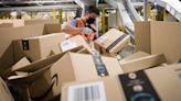 Cyber Monday sales could reach $13 billion, testing everything retail learned during the pandemic