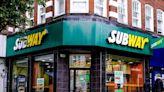 【食力】全球最大連鎖速食品牌遇上公關大危機!美國Subway顧客滿意度持續下跌,該怎麼救?