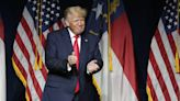 Donald Trump: The Once and Future President?   RealClearPolitics