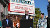 'A new era for Main Street's grand old lady.' Kentucky Theatre to reopen