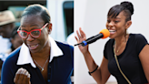 Nina Turner vs. Shontel Brown, Explained by The Wire