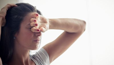No Thermometer On Hand? Try This Stair-Climbing Trick To Help Tell If You Have A Fever