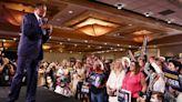 Big Lie 2.0: Trump bids to remake US democracy in his image