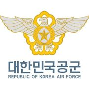 Republic of Korea Air Force