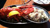 來自地獄小鎮的海口味:充滿野味的新英格蘭鱈魚角龍蝦料理 - The News Lens 關鍵評論網