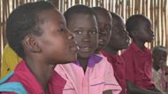 South Sudan celebrates 10 years of independence – but few rejoice