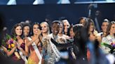 Miss Universe Returning Live in May After 2020 Hiatus Due to COVID