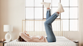 Goodbye, sleepless nights: Casper just slashed prices on its best-selling mattresses