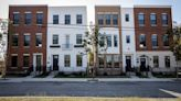 Real Estate Recap: Townhome, condo sales on the rise - San Antonio Business Journal