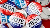Vote-By-Mail Record Shattered In Cuyahoga County