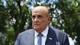FBI raid exposes Giuliani and signals widening criminal search, experts say