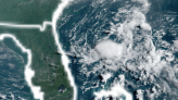 AccuWeather meteorologists say clock is ticking on tropical depression risk near Florida