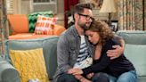 One Day At A Time canceled (again), this time by the Pop network
