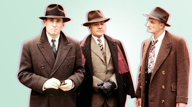 It's Time to Acknowledge 'Miller's Crossing' As the Best Coen Brothers Movie