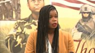 Kim Foxx calls Mayor Lightfoot comments on shooting case 'wrong'
