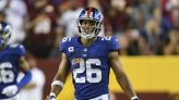 Giants vs. Falcons: How to watch NFL Week 3   Time, TV, FREE live stream