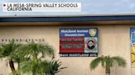 California school official compares reopening schools to 'slavery' and 'white supremacist ideology'