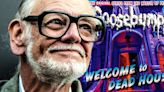 George Romero's Unmade Goosebumps Zombie Movie Explained
