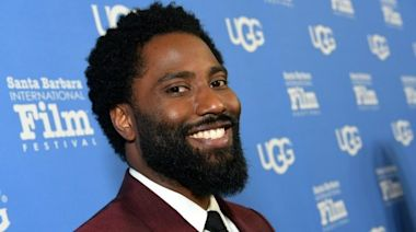 John David Washington Thriller 'Born to Be Murdered' Acquired By Netflix