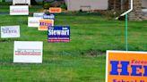 Five suburban races in Greater Cincinnati to watch