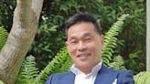 智慧經營/精銳建設董座徐日新 打造新型態綠建築
