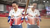 Inside the operation of Channel 4's Paralympics OTT platform - SportsPro