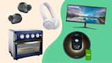 The eBay Black Friday sale is here: Get massive discounts on tech, home goods and more