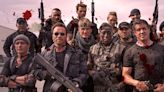 Why The Expendables 4 MUST Kill Off A Major Character