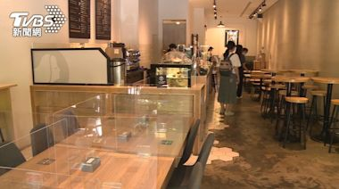 新北解封!侯友宜:8月3日開放餐廳內用和國民運動中心