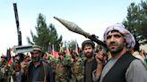 拜登宣布撤軍阿富汗後,塔利班已攻下50個行政區,過去20年停戰成果恐淪為泡影 - The News Lens 關鍵評論網