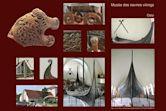 Viking Ship Museum (Oslo)
