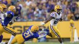 LSU vs Central Michigan: Three facts about the game