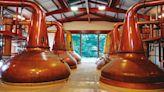 【酒誌】淺談威士忌製程(五) 蒸餾不僅是陽具崇拜
