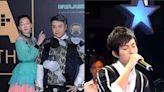 《超級星光大道》竟然才第四!回味讓七、八年級懷念到爆的20大台灣綜藝節目 | 網路溫度計 | 遠見雜誌