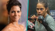 Halle Berry Looks Unrecognizable As MMA Fighter In First Look At 'Bruised'