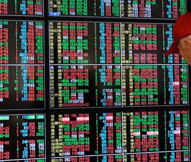 3大法人買超70億 大股東不能說的秘密?台股趨堅 - 工商時報