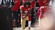 Colin Kaepernick's Controversial Nike Ad Won an Emmy