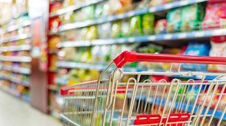 5 Consumer Staples Stocks to Buy Amid Coronavirus-Led Rout
