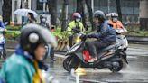 這周不只有颱風!首波東北季風可能來襲 北台降溫「最冷時刻曝」
