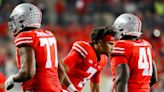 Updated ESPN game-by-game predictions for Ohio State football's remaining schedule, Week 7