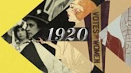 How the 19th Amendment shaped women's rights