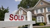 Where Nashville ranks among cities for first-time homebuyers, according to SmartAsset - Nashville Business Journal