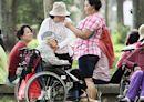 失能扶助險是否失能的評估與反思 | 名家評論 - 工商時報